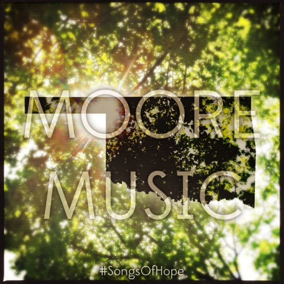 original-moore_music_artwork