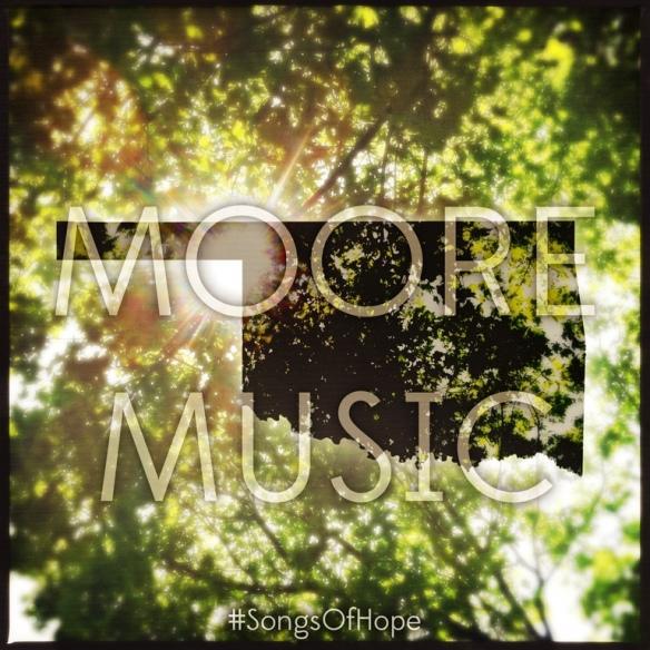 original-moore_music_artwork
